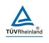bosal-supplier-of-TUV-Rheinland