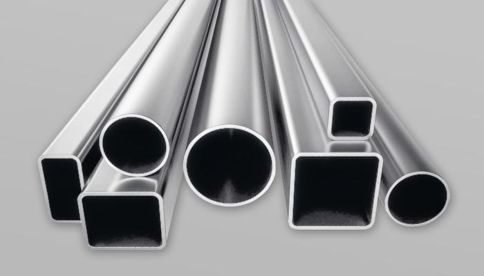 bosal-tubes-supplier